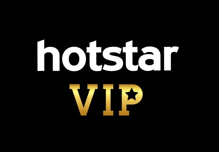Hotstar Disrupts online Video Subscriptions with an Exciting New Service – Hotstar VIP