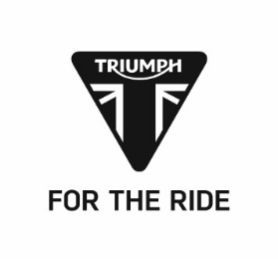 Triumph Motorcycles launches its new performance icon, Speed Twin in India