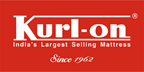 KURL-ON ACQUIRES INTERNATIONAL MATTRESS BRAND SPRING AIR
